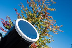 Telescope 4