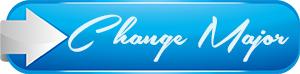 change major