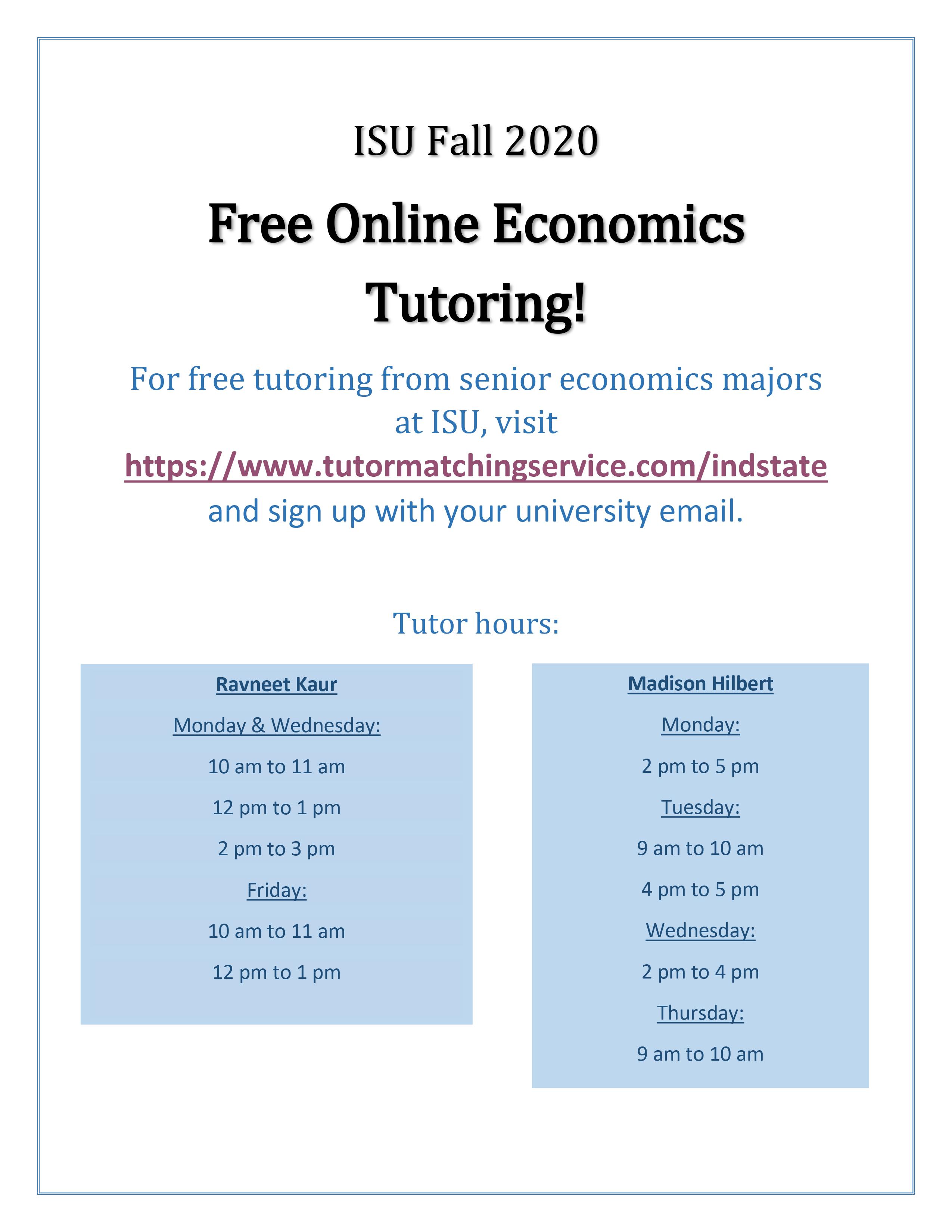 tutoring flyer2.jpg