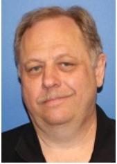 Dr. Robert Girod
