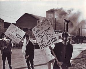 American Environmentalism.jpg