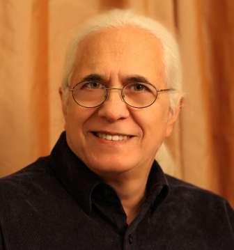 Richard Schneirov