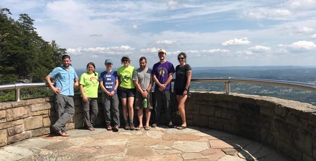 Cumberland Gap National Historic Park, 2017.jpg