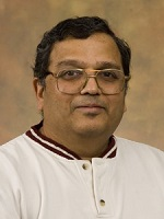 R.B. Abhyankar