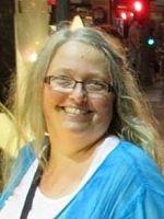 Liz Brown