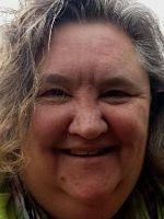 Patti Dreher