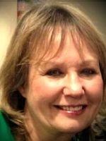 Kathy Endress
