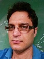 Arash Rafiey