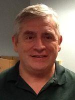 Jim Sanchez