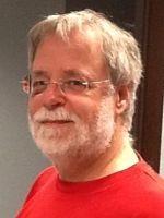 Rob Sternfeld