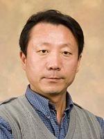 Cheng Zhao