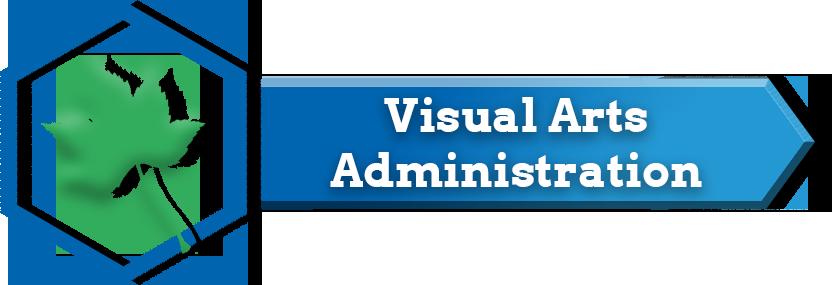 Visual Arts Administration