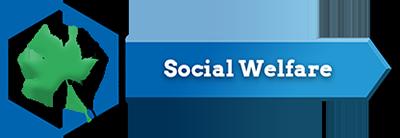 social%20welfare.png