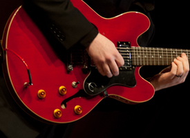 Music-TopNav-Guitar