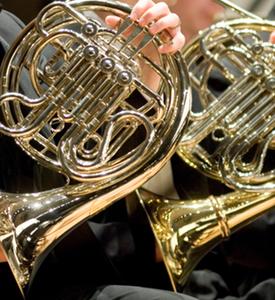 Music-TopNav-Horns
