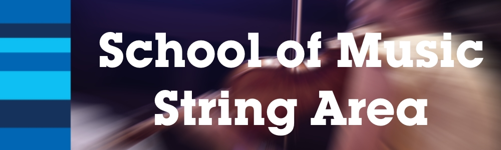 String Area