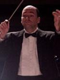 Doug Keiser