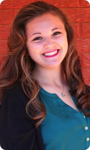 Katelyn Kendall