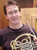 Brian Kilp