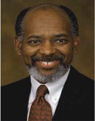 DR. SAMORY RASHID