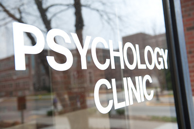 Psychology Clinic