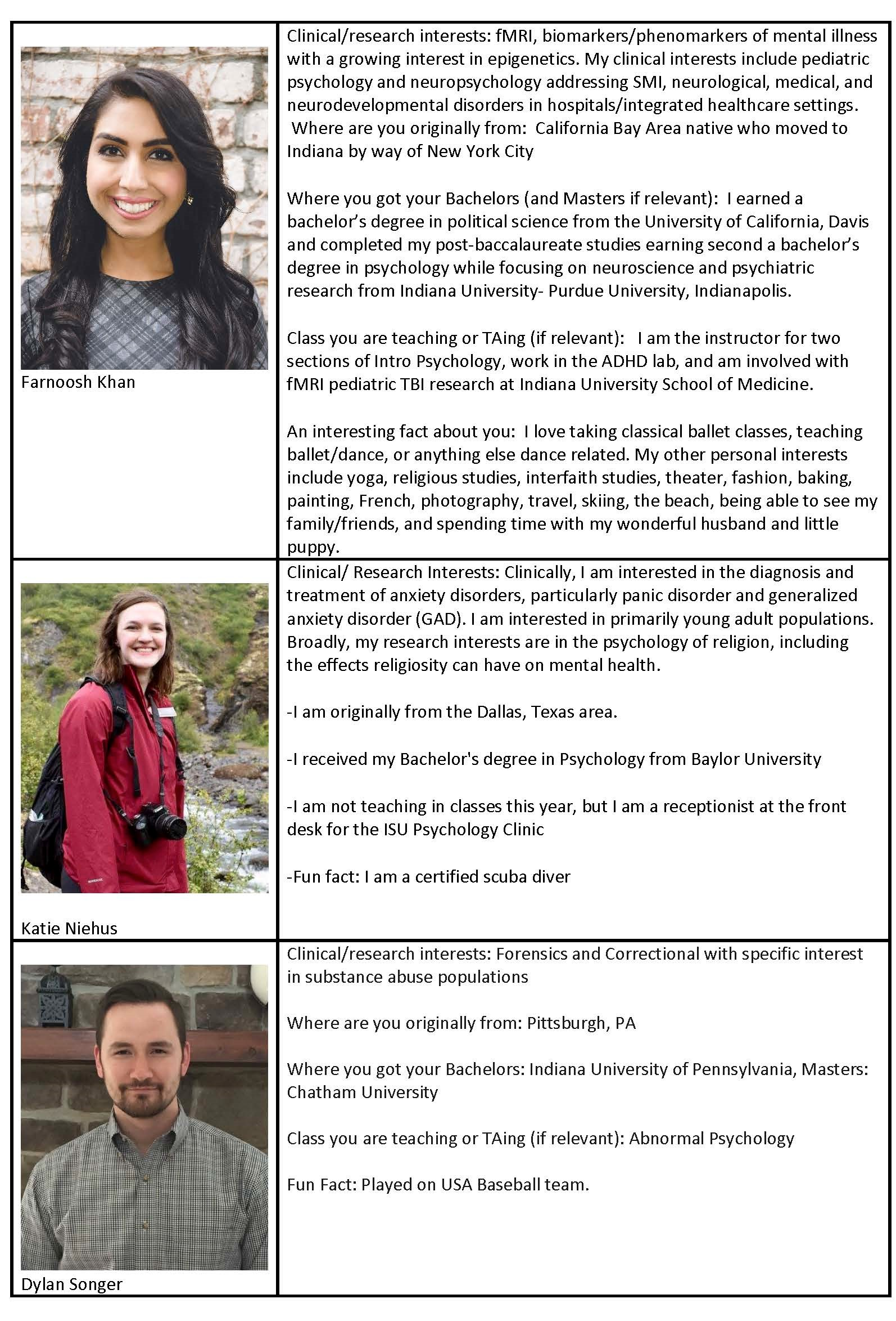 2016 Cohort 2nd Years_Page_2