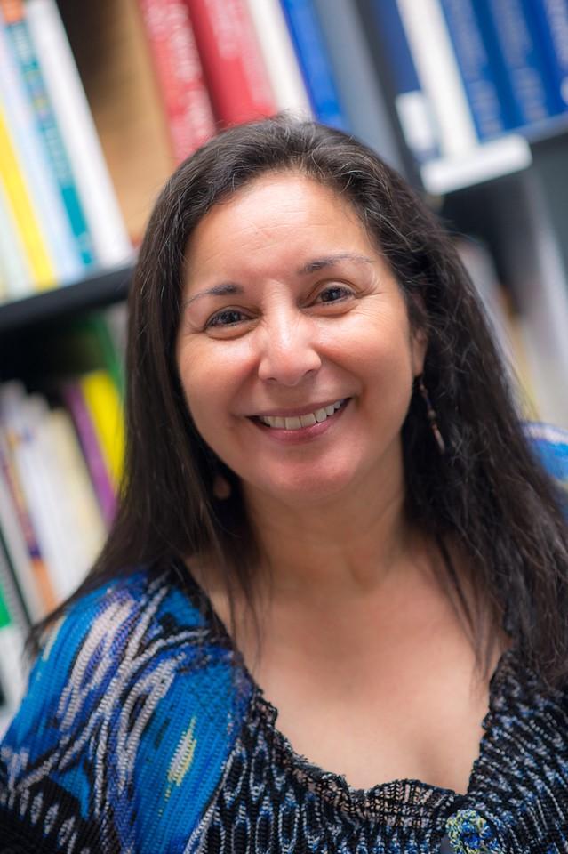 Katheryn Ocampo