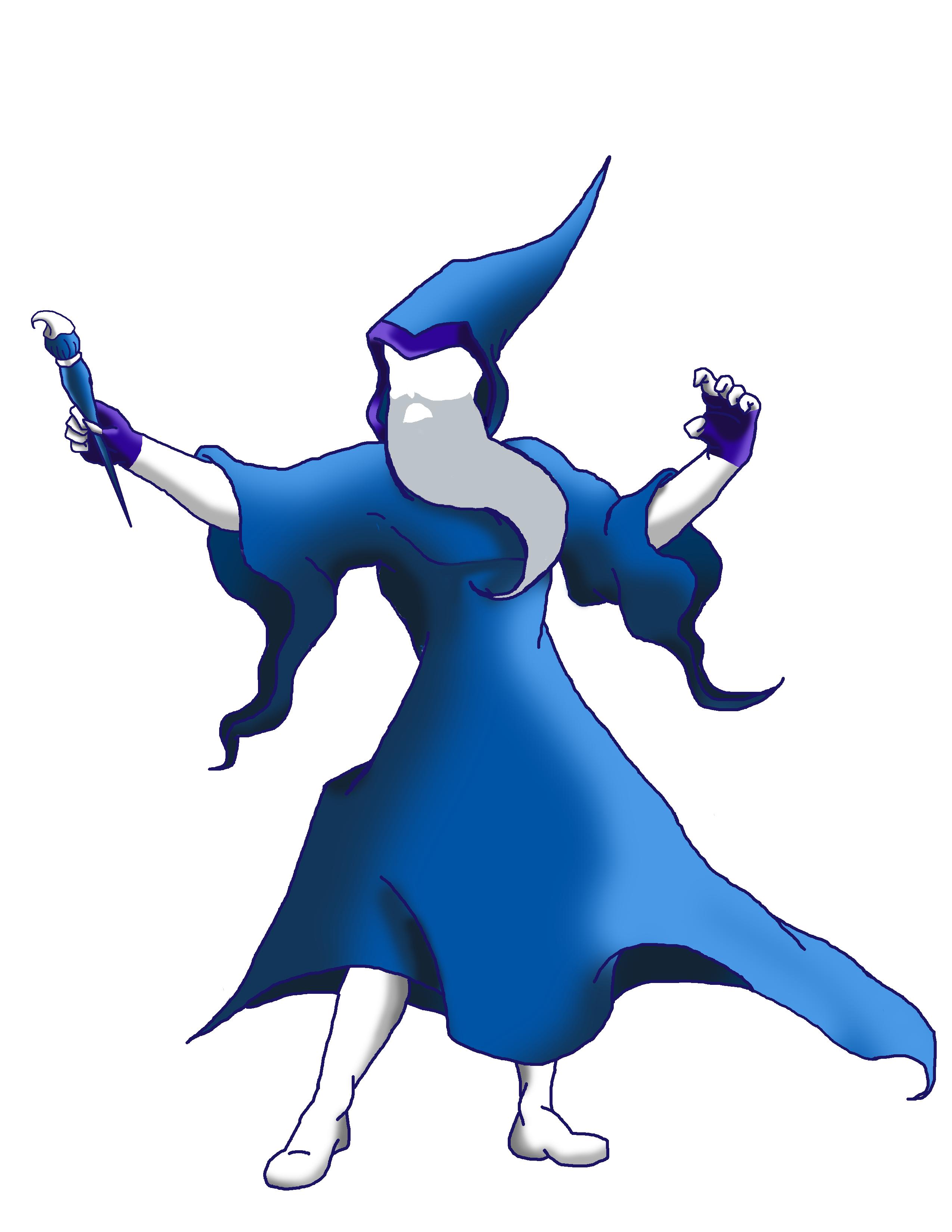 Syc Wizard