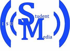 Student%20Media%20fin%20small.jpg