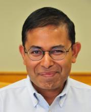 Dr. Ahmad.jpg