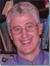 Dr. Hughes.jpg