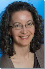 Dr. O'Keefe.jpg