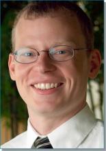 Dr. Schwab.jpg