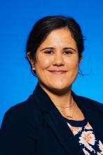 Nicole Castaneda.jpg