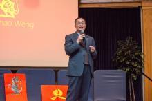Dr. Weng - fellow.jpg