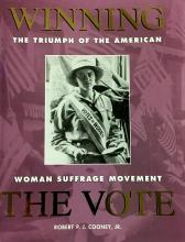 Book: Winning the Vote