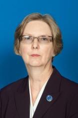 Dr. Viviani