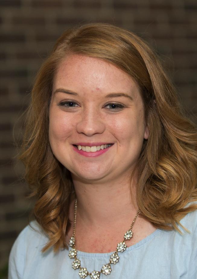 Major: science education<br>Charlotte Boener Scholar