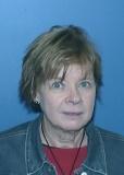 Susan Gubelman