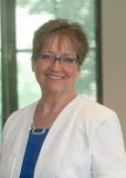 Denise Collins Portrait