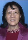 Dr. Feng-Qi Lai
