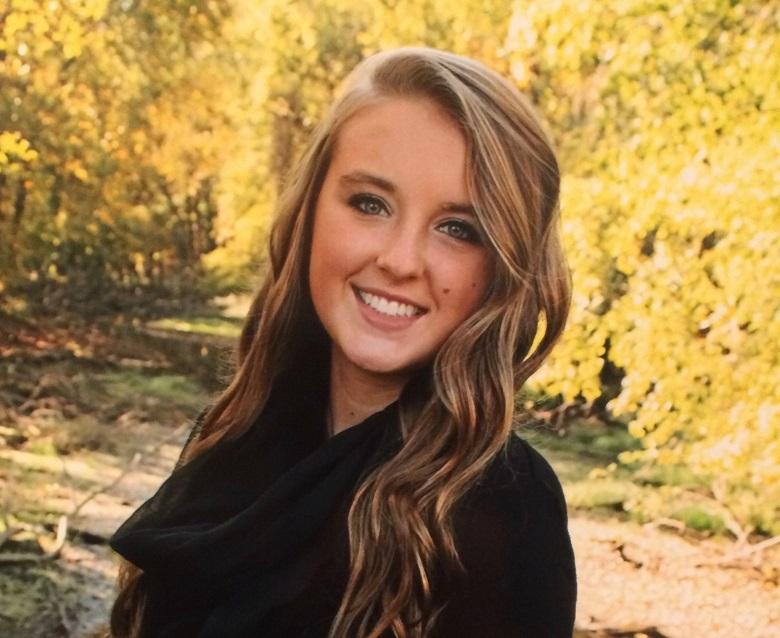 Sarah Cieslak's testimony