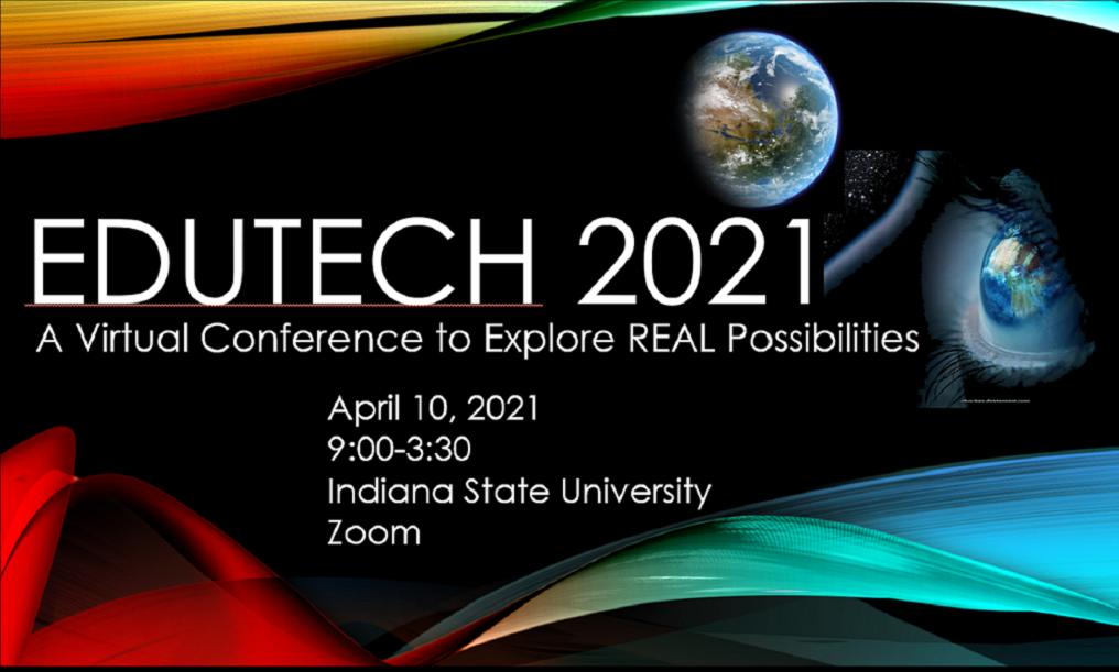 EDUTECH 2020
