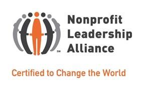 Nonprofit Leadership Alliance - Certified to Change the World