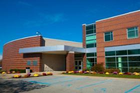 Landsbaum Center for Health Education