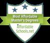 Best Affordable Nursing Education Online Master's Program