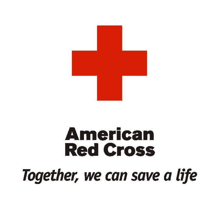 American Red Cross Certification Program Indiana State University