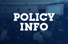 Policy Info.