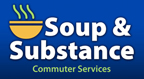 Soup and Substance
