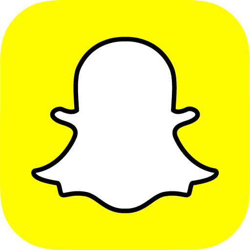 SnapchatIcon.png